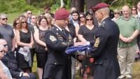 Cookingham Funeral.m4v-2913.295
