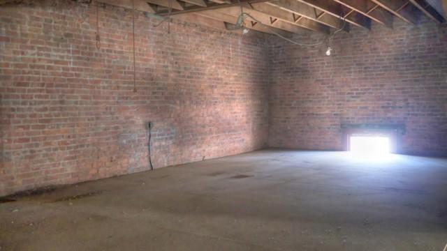 brick wall_tonemapped